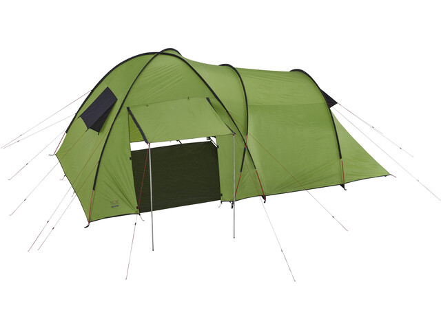 Grand Canyon Fraser 3 Tente, green